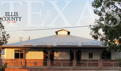 Elections office.2_thumb.png