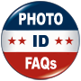 Voter ID Button Eng.1.png